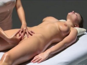 massage erotique entre femme video massage femme
